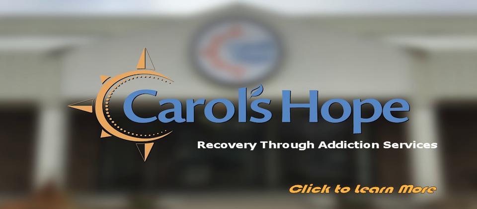 carols hope2